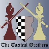 The Tactical Brothers