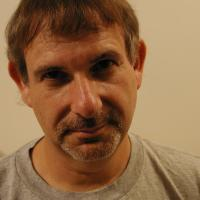 IM Jeremy Silman Joins Chess.com Columnists