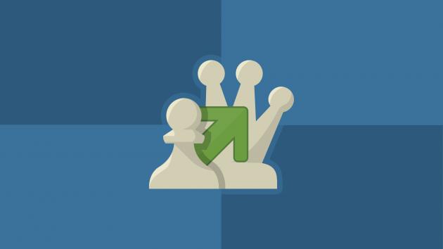 Chess.com Bemutatja a Vadonatúj Végjáték Edzést
