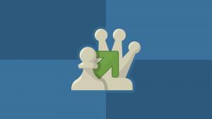 Chess.com lança nova ferramenta de Finais