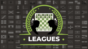 Register For Chess.com's Clubs And Nations Leagues Season 3