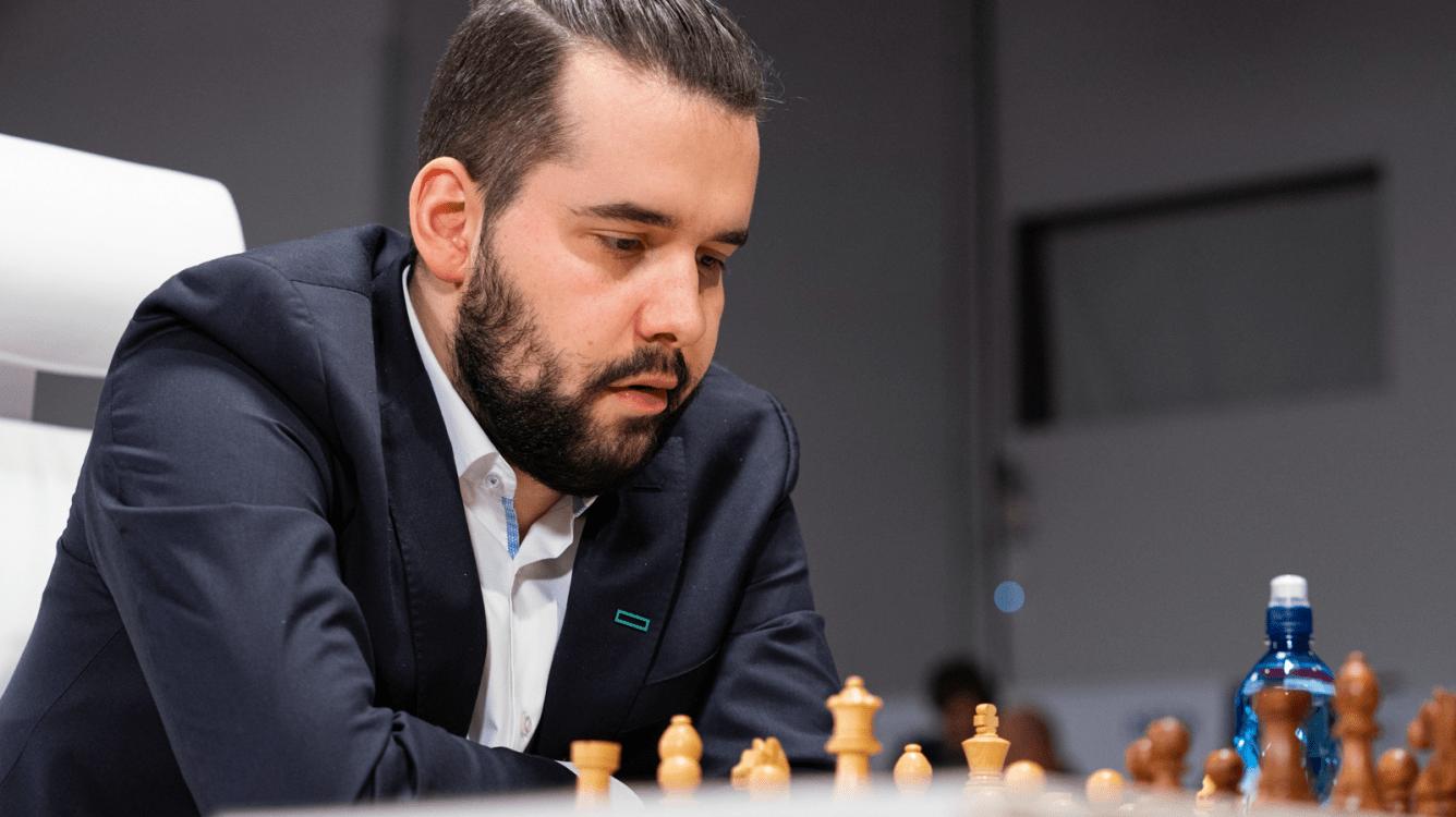 FTX Crypto Cup: Непомнящий и Раджабов в полуфинале