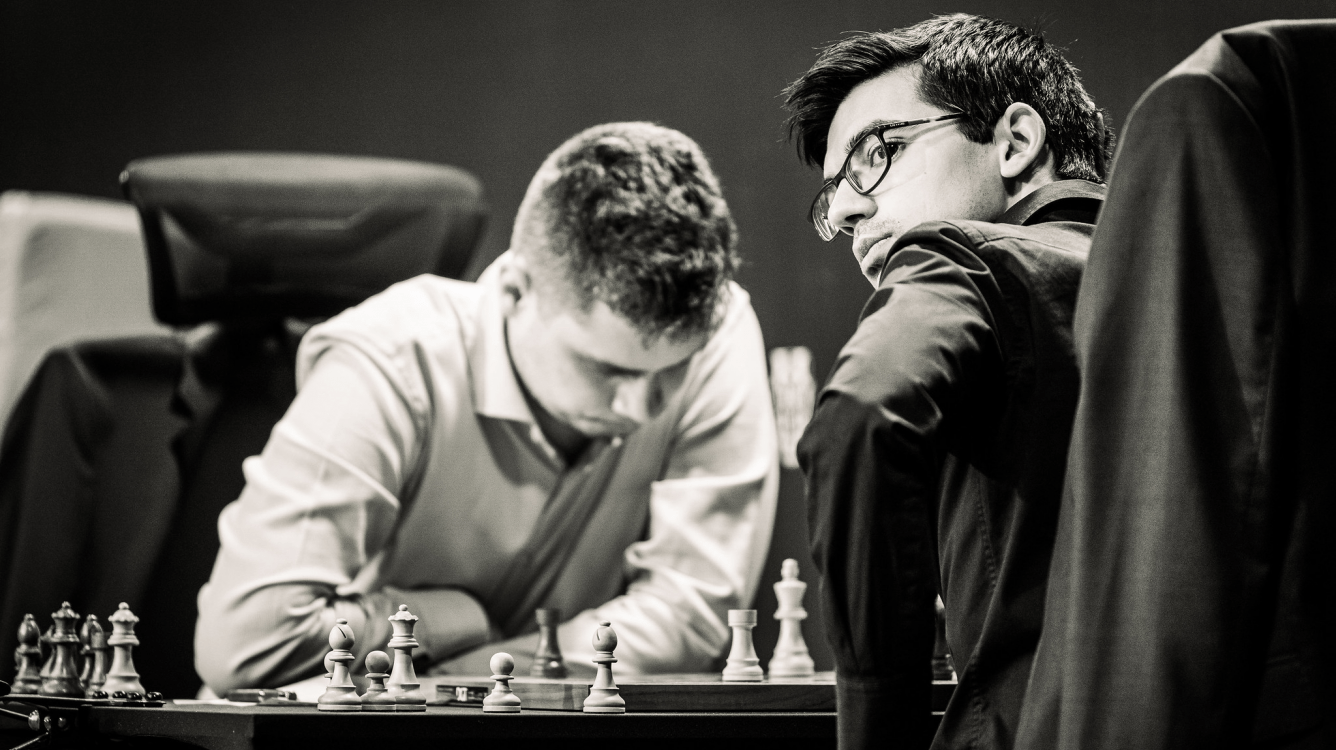 Superbet Chess Classic: Giri Escapes In Peaceful Opening Round