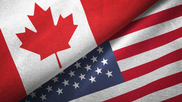 Canada vs USA   Saturday 19th at 7pm ET