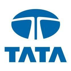 2013 Tata Steel Lineup Announced