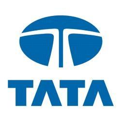 2013 Tata Steel Lineup Announced