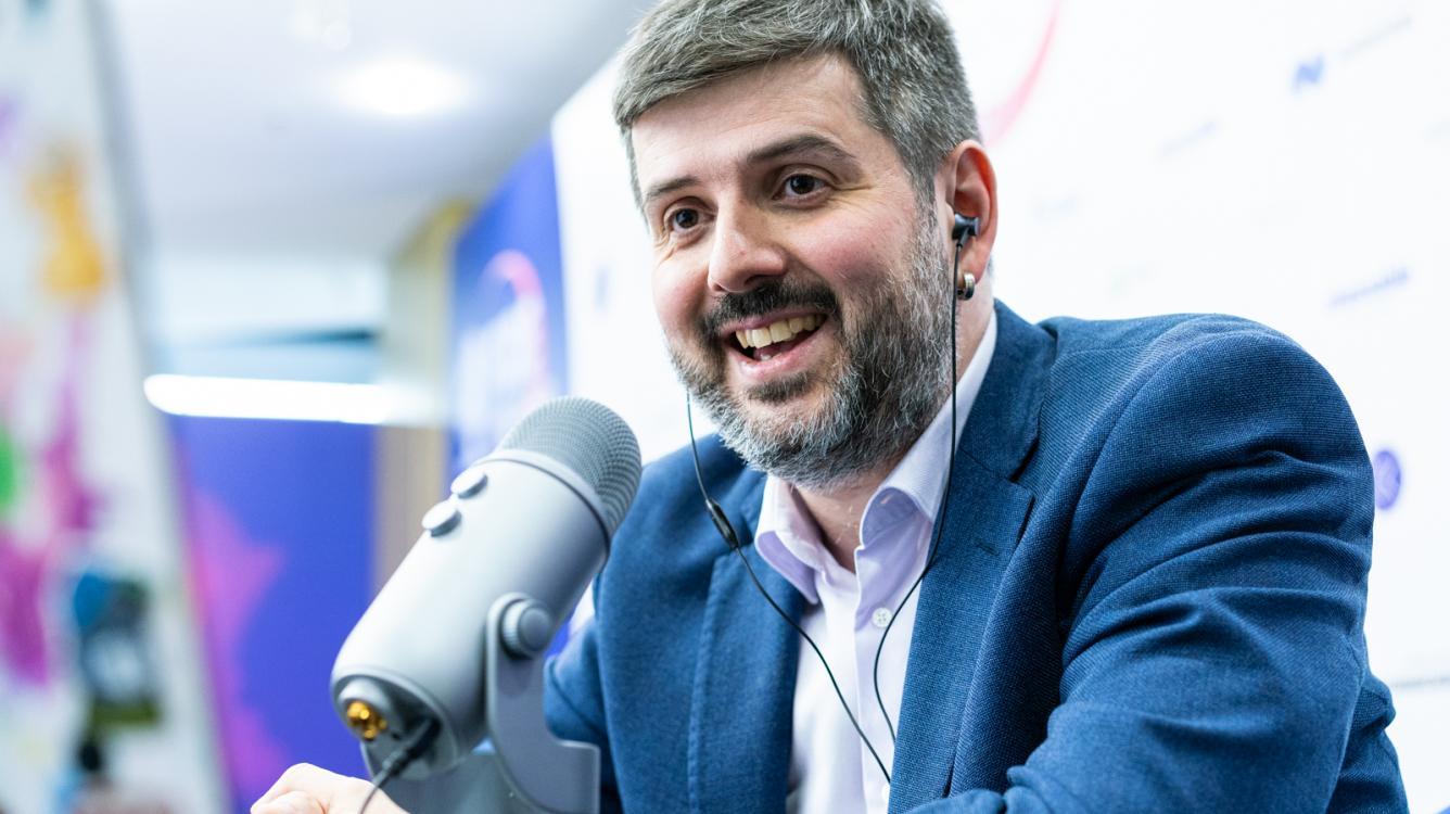 Кубок мира по шахматам: Грищук, Есипенко, Карякин и Свидлер в 1/8 финала