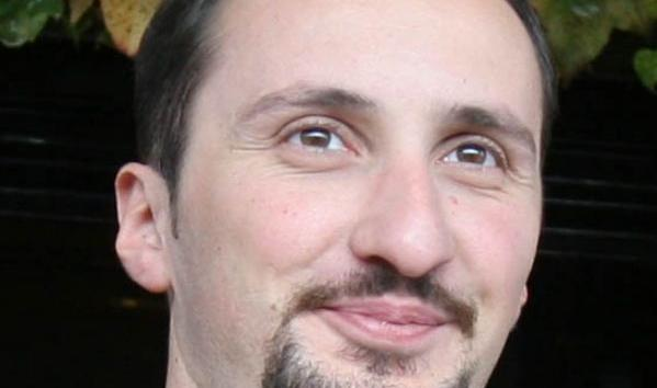 Topalov Beats Nisipeanu In Bucharest