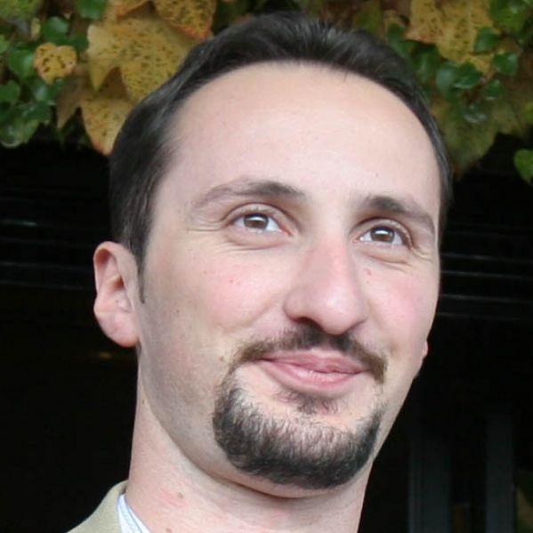 Topalov Beats Nisipeanu In Bucharest
