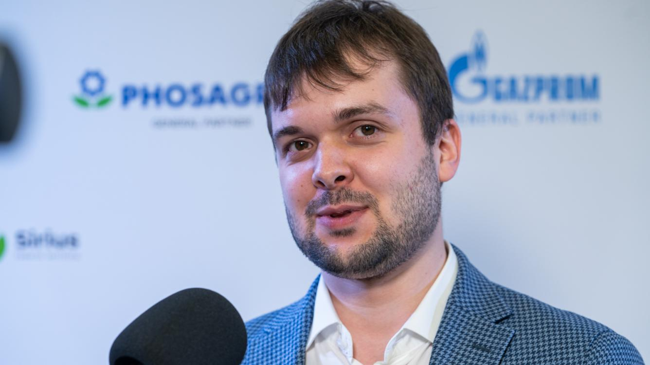 Кубок мира по шахматам: Карякин на тай-брейке, Федосеев в полуфинале