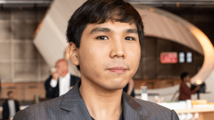 Chessable Masters Days 2-3: So Tops Preliminaries