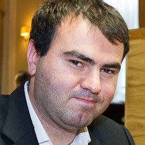 Caruana & Mamedyarov Win In Tashkent