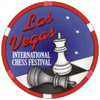 Chess.com At National Open in Las Vegas (June 4-7)