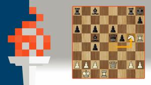 FIDE Online Olympiad Finals: Russia Wins