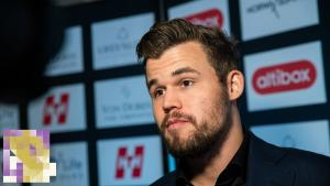 Champions Chess Tour Finals Day 7: Carlsen loses but wins the series