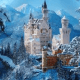 "Congratulations! You have won 1st place in the <a href=""https://www.chess.com/tournament/olivers-2nd-annual-quotneuschwanstein-castlequot-bavaria-germany-chess-tournament"">Oliver's-2nd ANNUAL-""NEUSCHWANSTEIN CASTLE""-Bavaria, Germany-Chess Tournament</a> tournament with an overall record of 17-4-5."