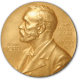 "Congratulations! You have won 2nd place in the <a href=""/tournament/nobel-prize-tournament-10"">Nobel Prize Tournament 1.0</a> tournament with an overall record of 15-6-1."