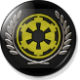 "Congratulations! You have won 1st place in the <a href=""http://www.chess.com/tournament/galactic-empire-rise-of-the-jedi"">Galactic Empire, Rise of the Jedi</a> tournament with an overall record of 11-3-0."