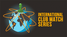 International Club Matches