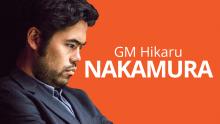 Skilling Open on GMHikaru