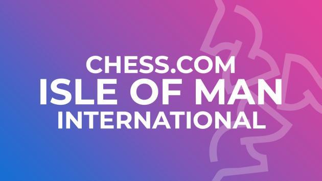 Isle of Man Tournament