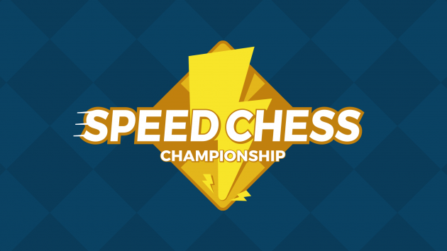 Speed Chess Championship