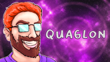 Monthly Quaglon Cup Arena with Prizes!