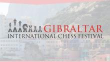 GM Hikaru Nakamura's Gibraltar Master class