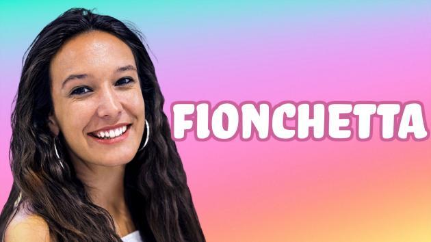 Fionchetta's Fianchettos