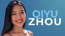 Blitz with WGM Qiyu