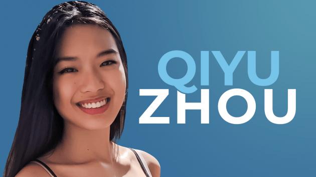 Qiyu Plays Blitz and Puzzles!