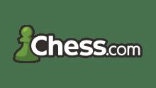 US Championship Online Qualifier