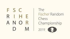 Fischer Random Chess Championship 2019