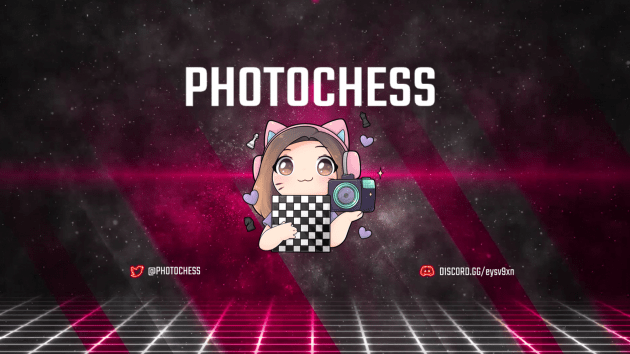 PhotoChess Live
