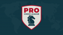 Prochess League: German Bears vs Sweden Wasabis mit Bo und tba.