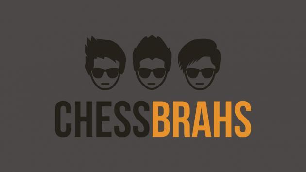 ChessBrahs