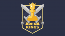 Arena Kings