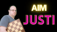 Live com o Justi