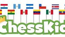 Torneo Norte Americano ChessKid