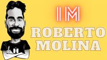Live com o IM Molina