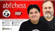 Bobby Fischer: La leyenda