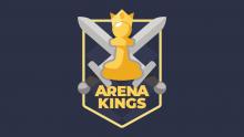 Arena Kings