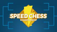 SCC Viertelfinale Aronian vs MVL mit IM Steve Berger