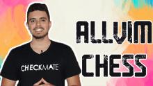 Live com o NM Alvaro Almeida Jr.