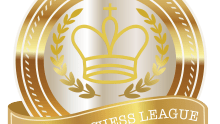 Business Chess League 2020
