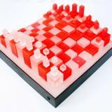 Chess_sorcerer