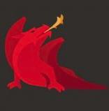 Dragon_Chess_Fan