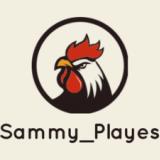 Sammy_Playes