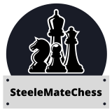 SteeleMateChess