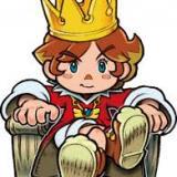 KingJosephus
